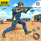 Counter Terrorist Battle Game - Special FPS Sniper Download on Windows