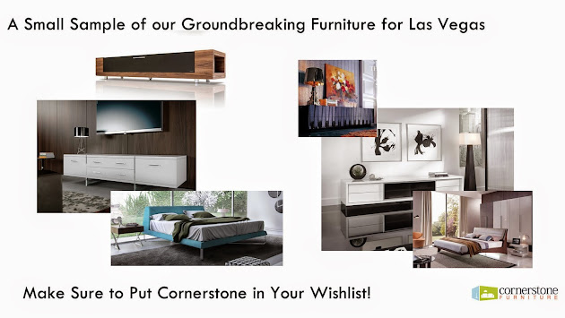 Cornerstone furniture las vegas home furniture google for Furniture 4 less las vegas