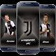 Wallpaper 4K Juventus Live APK