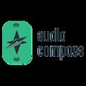 Shimla Audio Travel Guide icon