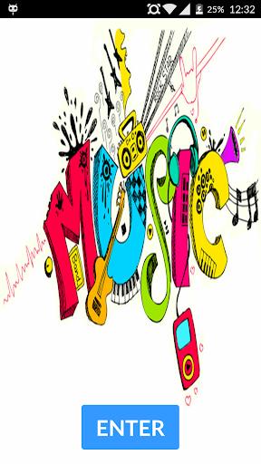 라틴어 음악 - 스페인어 조회수