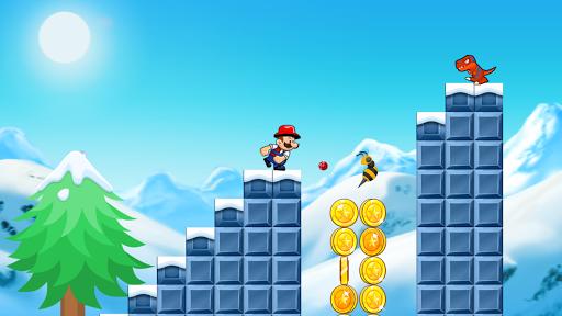 Fabio's Adventures 11.0 {cheat|hack|gameplay|apk mod|resources generator} 5