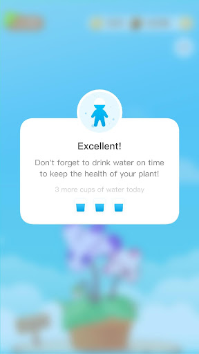 Plant Nanny² - Your Adorable Water Reminder screenshot 6