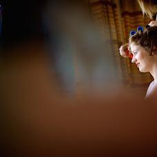 Wedding photographer Fernando Colaço (colao). Photo of 28.07.2015