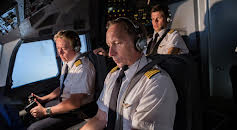 Undersøgelse af flystyrt (S5E5)