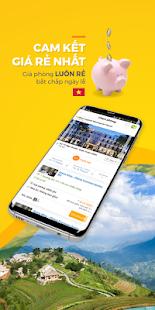 Vntrip - Đặt khách sạn online - náhled