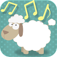 Baby Songs .. file APK for Gaming PC/PS3/PS4 Smart TV