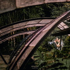 Wedding photographer Emanuelle Di dio (emanuellephotos). Photo of 31.05.2018