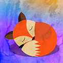 Meditations for Kids icon