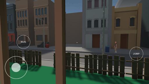 Dude for Simulator  Ramp screenshots 18