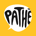 Pathé icon