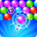Бабл Шутер Bubble Shooter icon