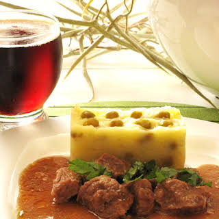 Side Dishes For Veal Chops Recipes.