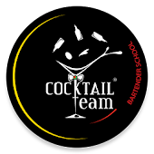 Cocktail Team Bartender School