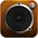 Music Equalizer Bass Boost icon