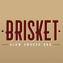 Brisket Slow Smoked BBQ icon