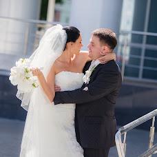 Wedding photographer Aleksey Onoprienko (onoprienko). Photo of 13.05.2014