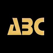 ABC Tutorials