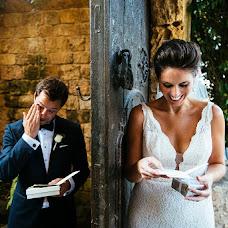 Fotógrafo de bodas Carlos Sardà (carlossarda). Foto del 16.12.2016