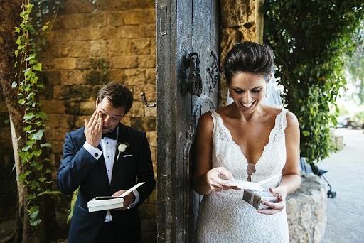Wedding photographer Carlos Sardà (carlossarda). Photo of 16.12.2016