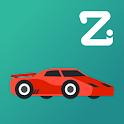 DMV Practice Test by Zutobi icon