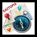 Kastoria Travel Guide APK