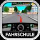 iFahrschulTheorie: Führerschein Fahrschule 2020 Download for PC Windows 10/8/7