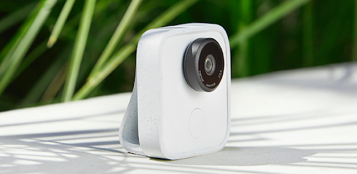 Google Clips for PC