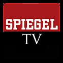 SPIEGEL.TV icon