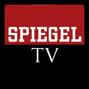 spigel tv