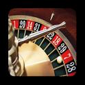 Vegas Virgin Roulette icon