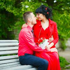 Wedding photographer Aleksandr Voytenko (Alex84). Photo of 27.02.2017