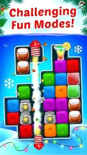 Fruit Cube Blast 2