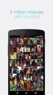 Telugu Shaadi - Matrimonial App - náhled