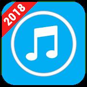 App Music Player Pro APK for Windows Phone