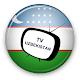 UZ TV UZBEKISTON Download for PC Windows 10/8/7