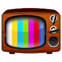 DVB-T UK icon