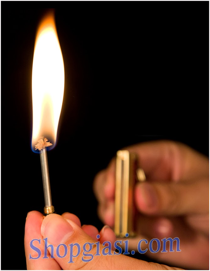 bật lửa diêm xăng chạm rồng , quẹt diêm , bật lửa khò độc đáo , bật lửa giá sĩ