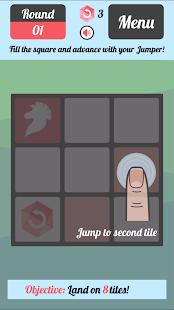 Jolly Jumpers screenshot