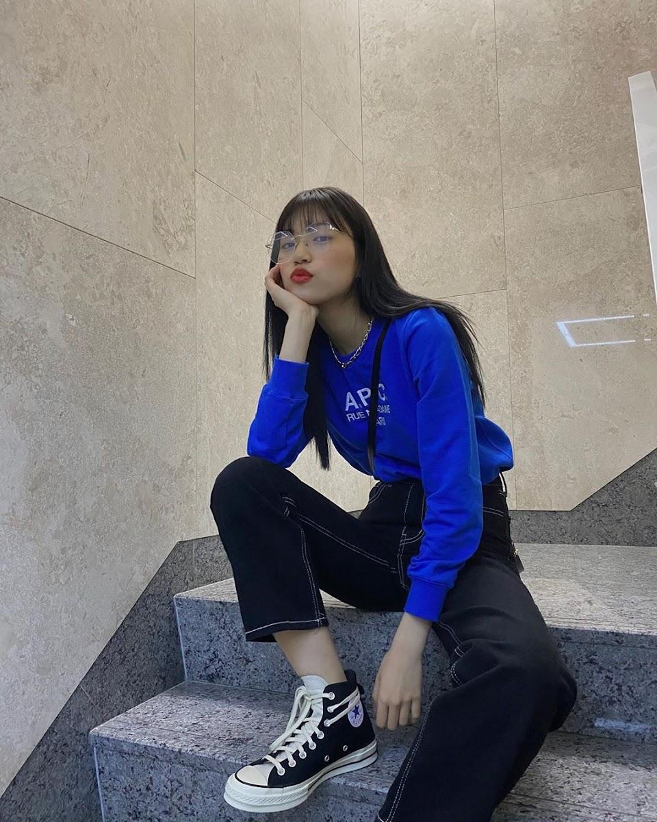 doyeon 7
