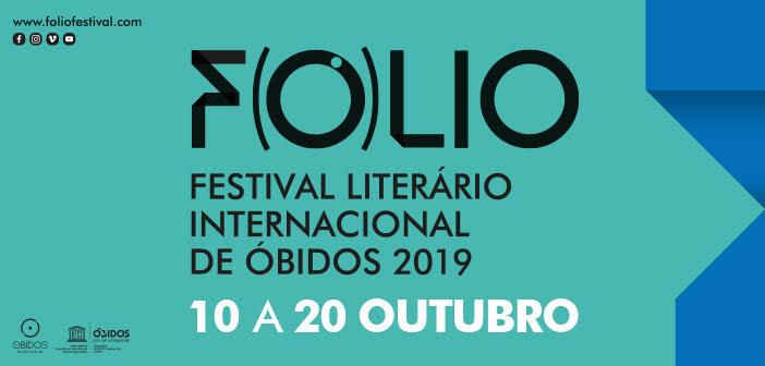 TRanÇa presente no FOLIO EDUCA: V Seminário Internacional Leitura, Literatura, Educação e Bibliotecas