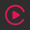 Coinview(코인뷰) icon