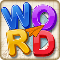 Word Doodle icon