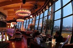 Photo Arc Cafe Bar