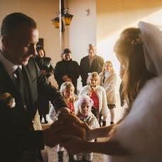 Wedding photographer Vitaliy Shevchuk (vetra). Photo of 30.06.2016