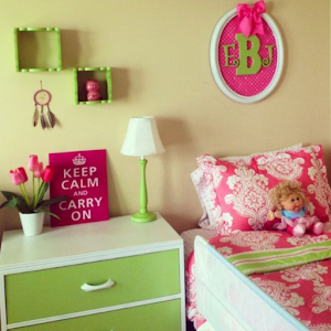 diy bedroom decorating ideas diy room decor android apps on play 15179