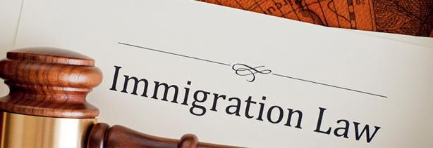The Role of an Immigration Attorney