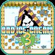 Bad Ice Cream 3: Icy War Y8 APK