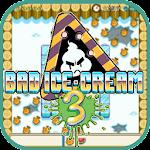 Bad Ice Cream 3: Icy War Y8 Icon