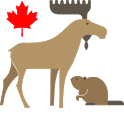 Canadian Citizenship Test 2021 icon